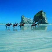 Nueva-Zelanda2-500x321