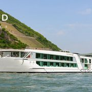 Emerald-Waterways-River-Cruises