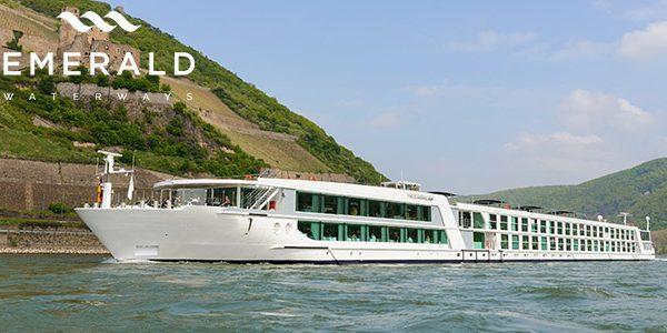 Emerald-Waterways-River-Cruises