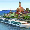 River-Boat-emeraldwaterways