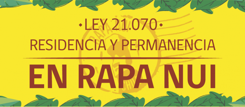 Banner-Rapa-Nui-Ministerios-OK_320x100-Mujer