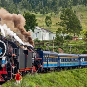 Trans-Siberian-train_970x