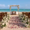 boda-frente-al-mar-mexico-1