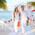 bodas-cancun