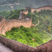 great_wall_of_china-1500x850