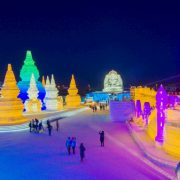 Harbin-Great-Snow-and-Ice-World_1