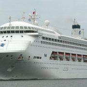 Crucero-Regal-Princess1_2