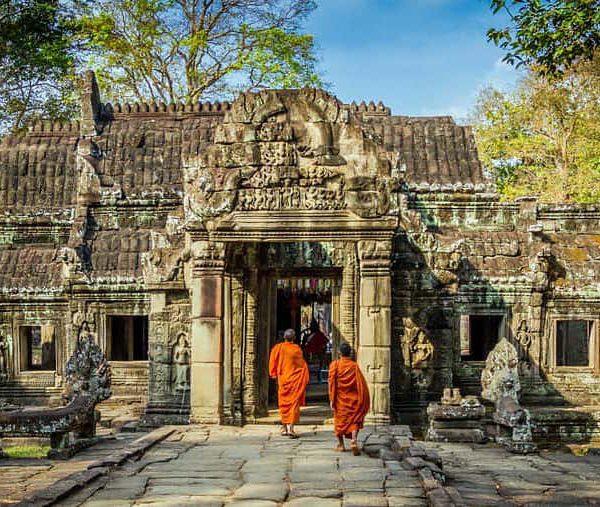 Foto-7-Encantos-de-Indochina-13-días