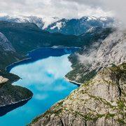 cual-es-la-mejor-epoca-para-viajar-a-noruega-pb