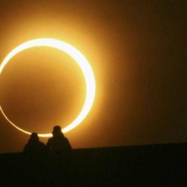 solareclipsebdx6pl-461c6af21a7e4405dab6d5eaf06e11a1-1200x600