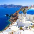 Grecia_Santorini